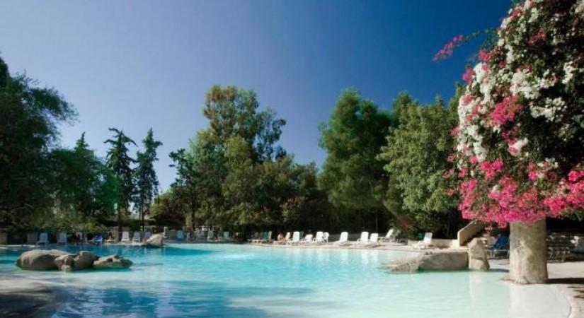 Arbatax Resort-Le Ville del Parco | Foto 3