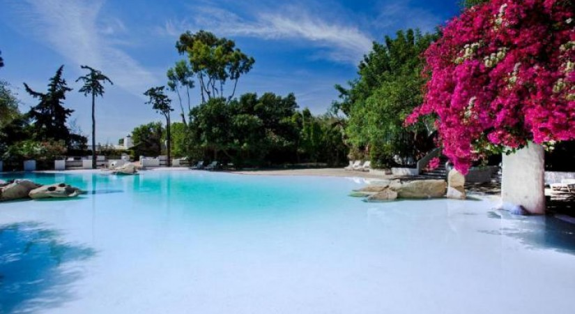 Arbatax Resort-Le Ville del Parco | Foto 5