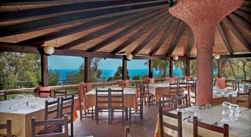 Arbatax Resort-Le Ville del Parco | Foto 7