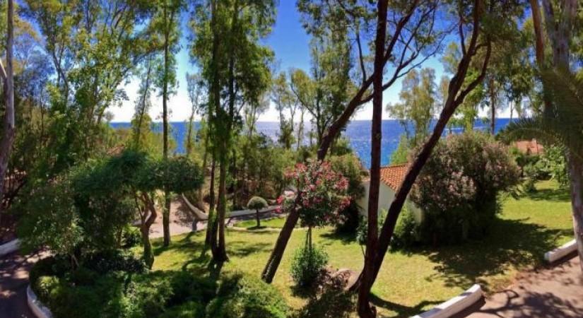 Arbatax Resort-Le Ville del Parco | Foto 16