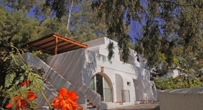 Arbatax Resort-Le Ville del Parco | Foto 15
