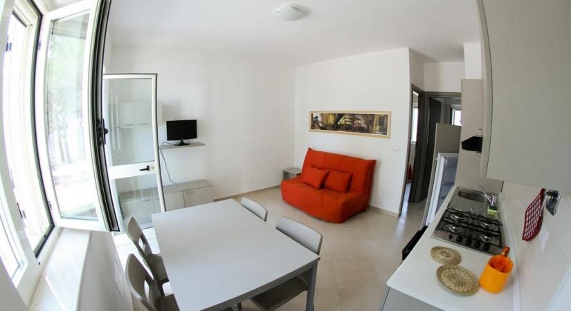 Baia Del Monaco Residence | Foto 9