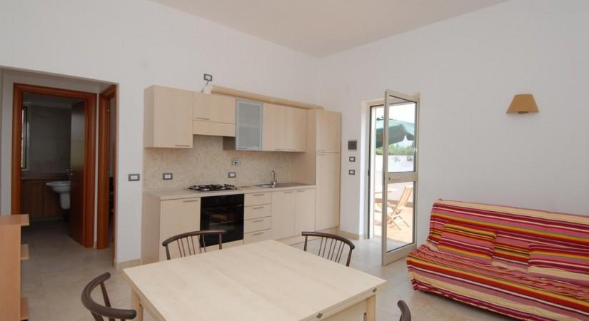 Baia Del Monaco Residence | Foto 10