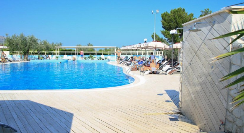 Baia Del Monaco Residence | Foto 5