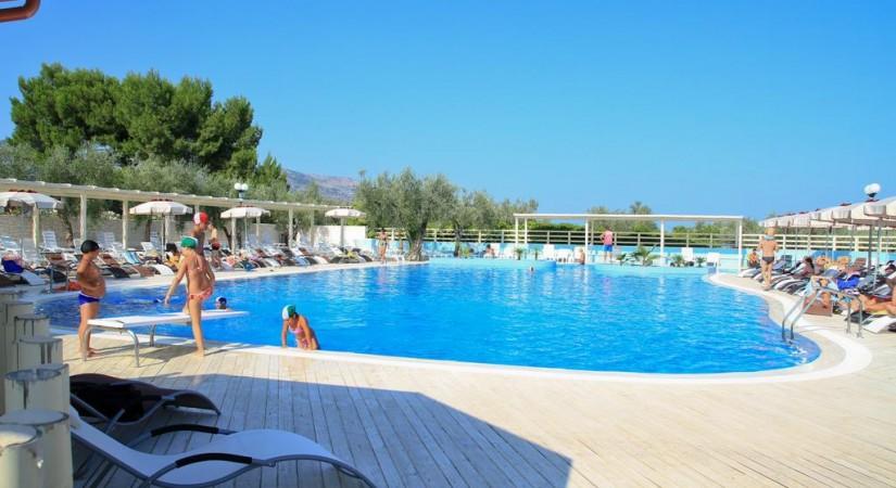 Baia Del Monaco Residence | Foto 2