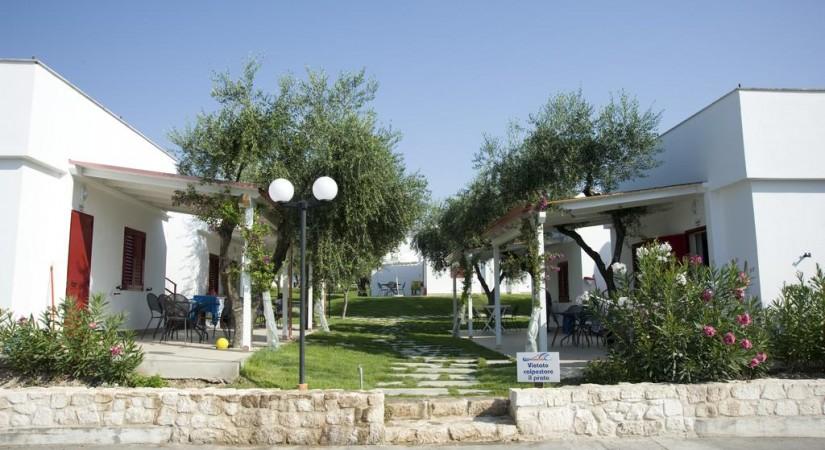Baia Del Monaco Residence | Foto 26