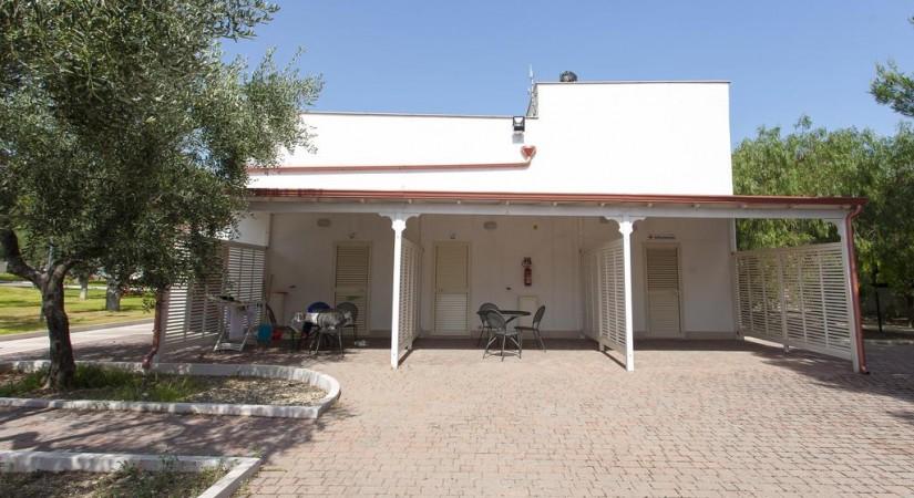 Baia Del Monaco Residence | Foto 21