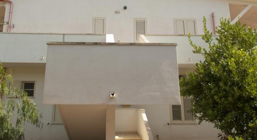 Baia Del Monaco Residence | Foto 20