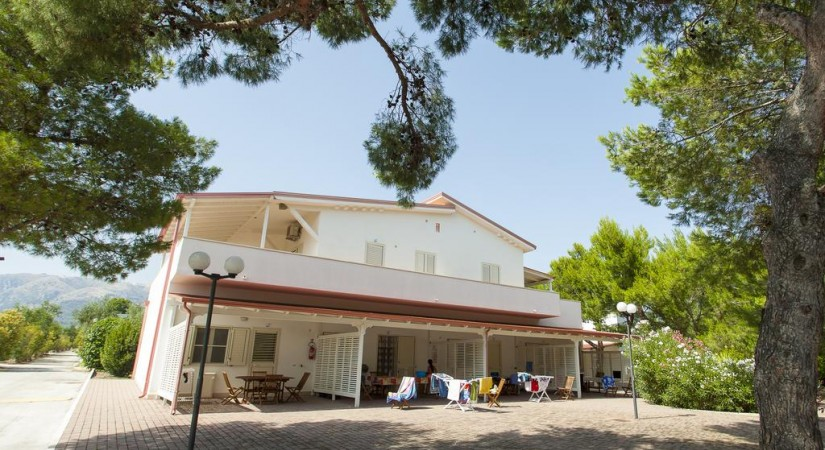 Baia Del Monaco Residence | Foto 23