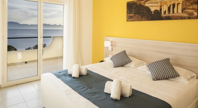 CDS Hotel Terrasini | Foto 21