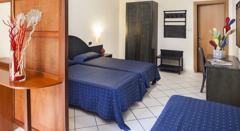 CDS Hotel Terrasini | Foto 11