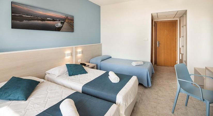 CDS Hotel Terrasini | Foto 19