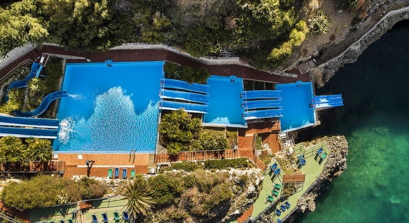 CDS Hotel Terrasini | Foto 1