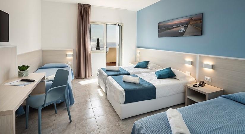 CDS Hotel Terrasini | Foto 20