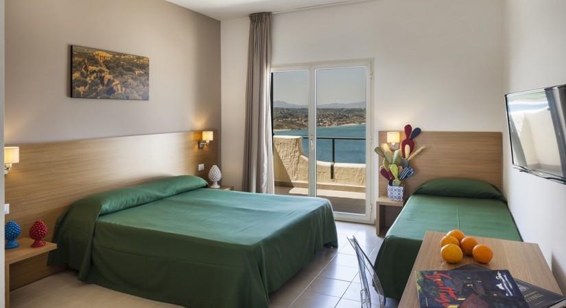 CDS Hotel Terrasini | Foto 14