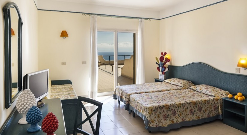 CDS Hotel Terrasini | Foto 13