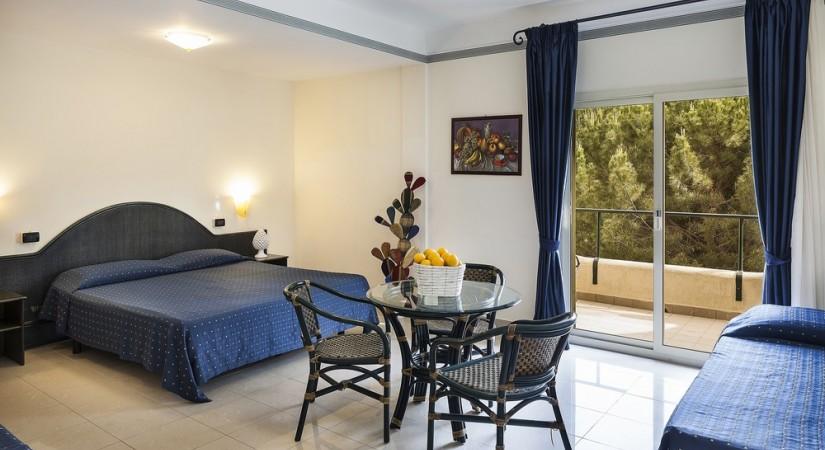 CDS Hotel Terrasini | Foto 15