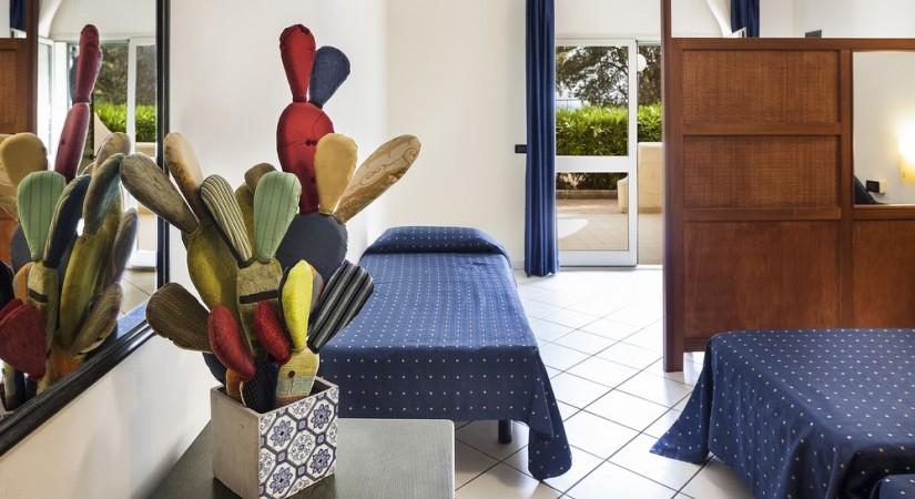 CDS Hotel Terrasini | Foto 17