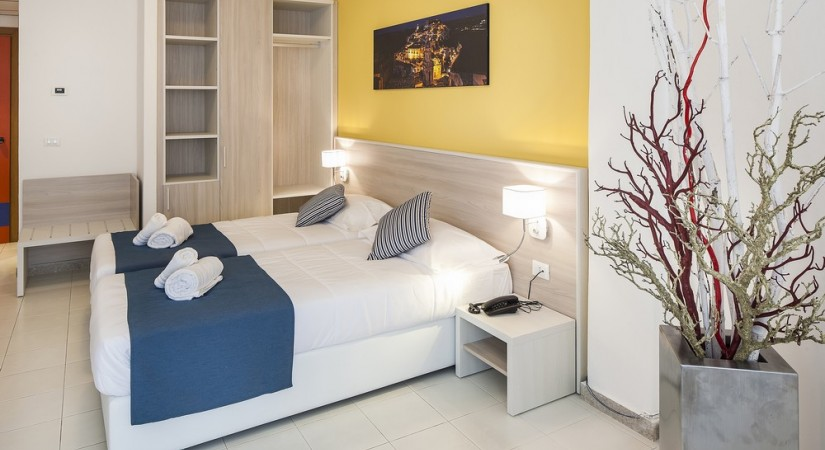 CDS Hotel Terrasini | Foto 16