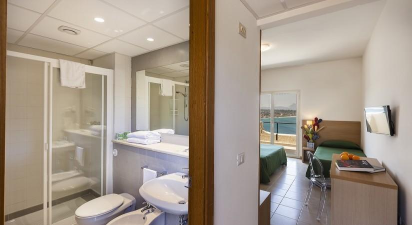 CDS Hotel Terrasini | Foto 18