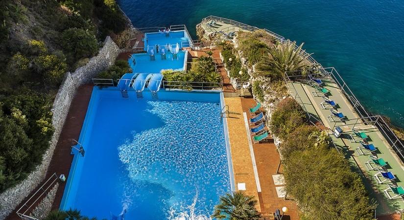 CDS Hotel Terrasini | Foto 2