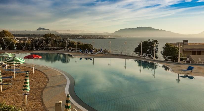 CDS Hotel Terrasini | Foto 7