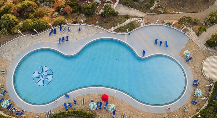 CDS Hotel Terrasini | Foto 5