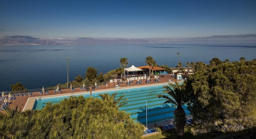 CDS Hotel Terrasini | Foto 10