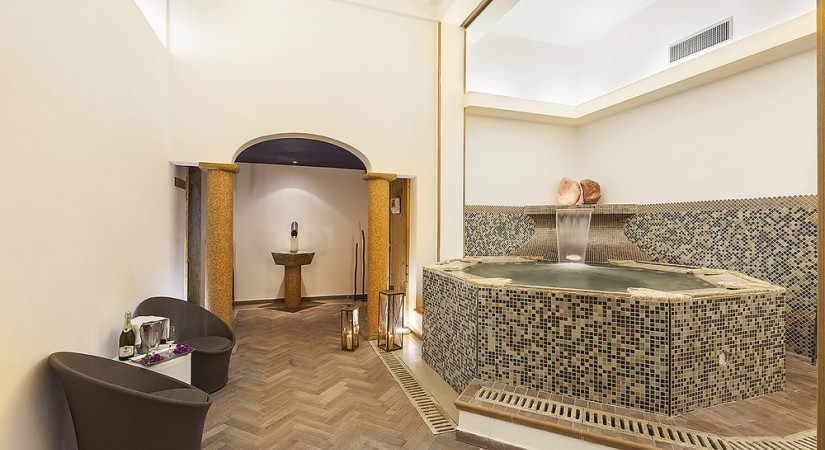 CDS Hotel Terrasini | Foto 27