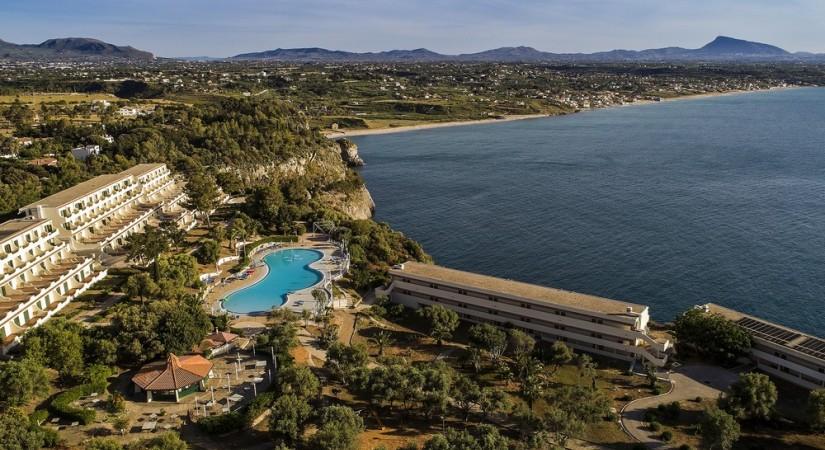 CDS Hotel Terrasini | Foto 31