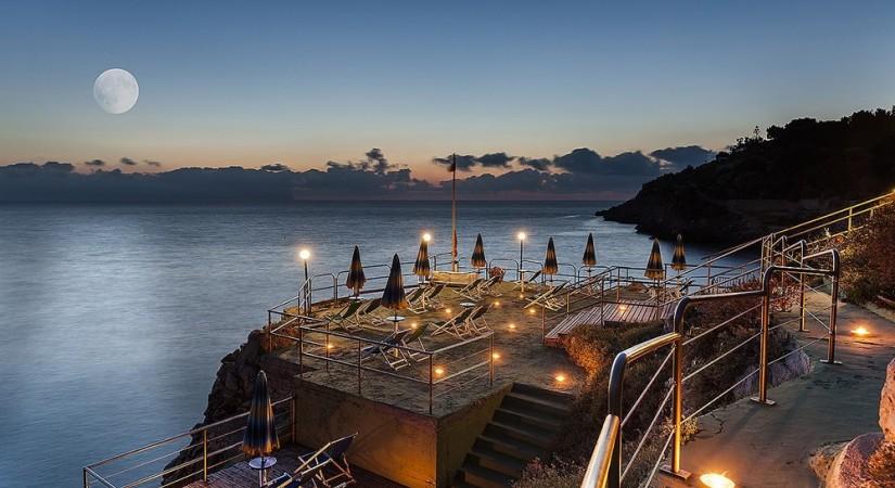 CDS Hotel Terrasini | Foto 40