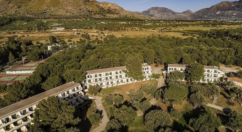 CDS Hotel Terrasini | Foto 30