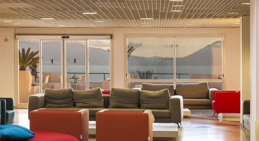 CDS Hotel Terrasini | Foto 32