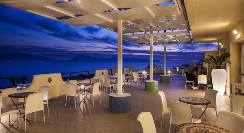 CDS Hotel Terrasini | Foto 35