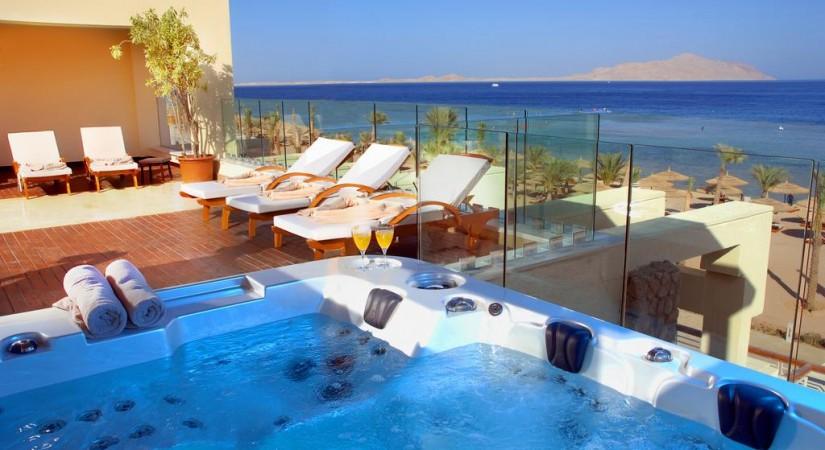 Coral Sea Sensatori Resort | Foto 4