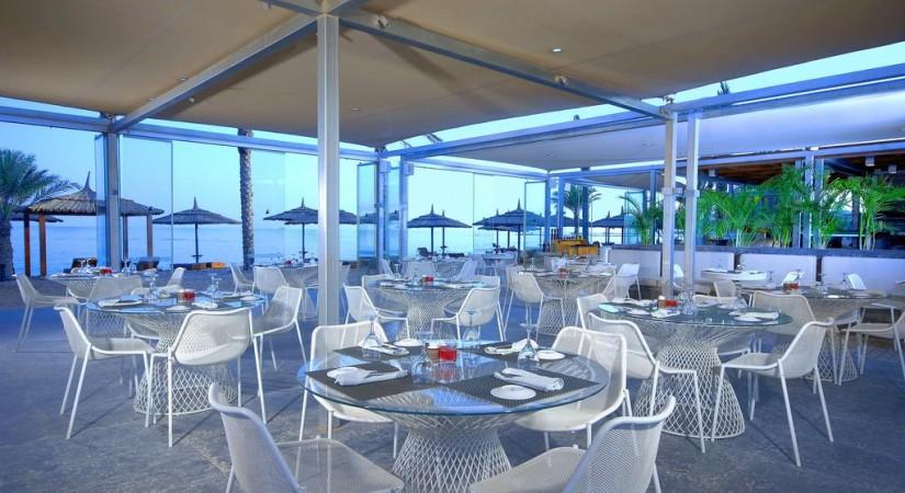 Coral Sea Sensatori Resort | Foto 20