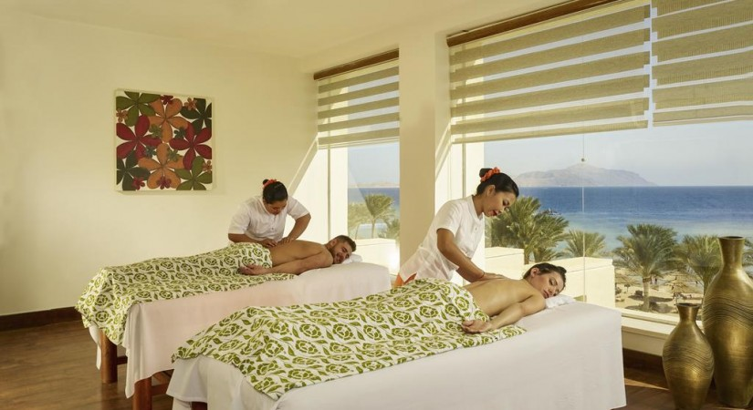 Coral Sea Sensatori Resort | Foto 30