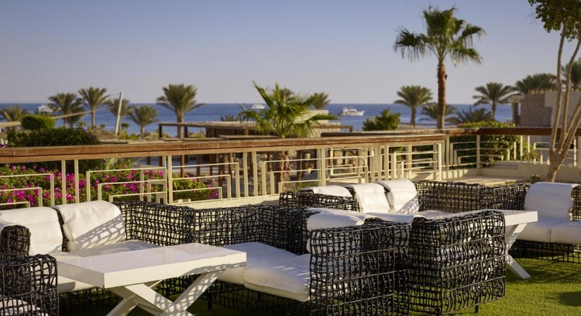 Coral Sea Sensatori Resort | Foto 37