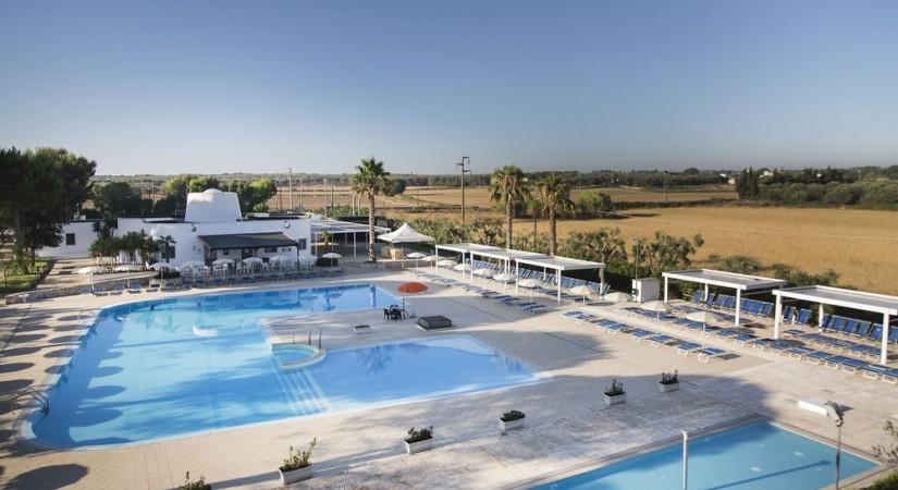 Dolmen Sport Resort | Foto 2