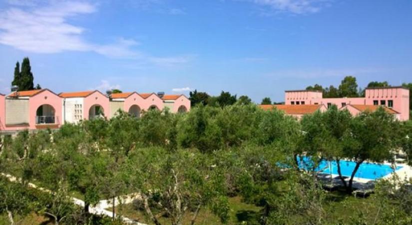 Family Village Otranto | Foto 7