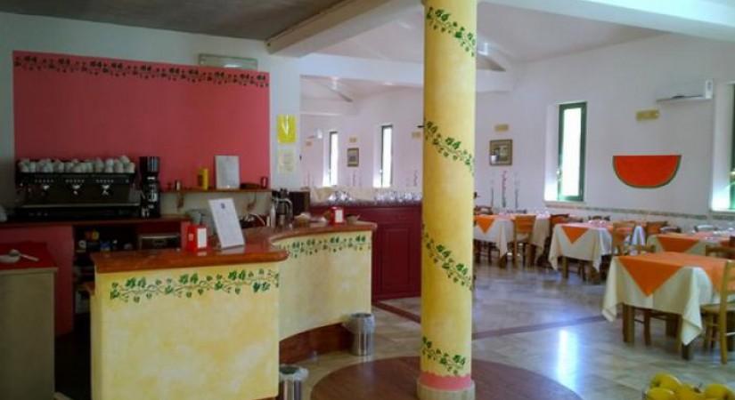 Family Village Otranto | Foto 13