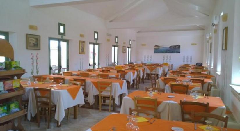 Family Village Otranto | Foto 15