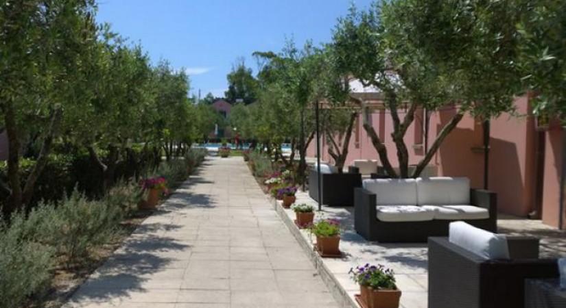 Family Village Otranto | Foto 16