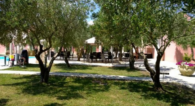 Family Village Otranto | Foto 19