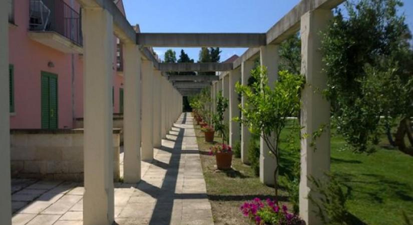 Family Village Otranto | Foto 23