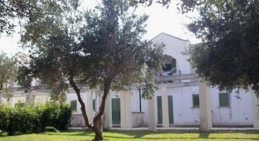 Family Village Otranto | Foto 21