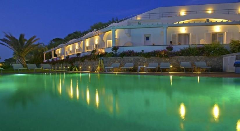 Hotel Albatros | Foto 4