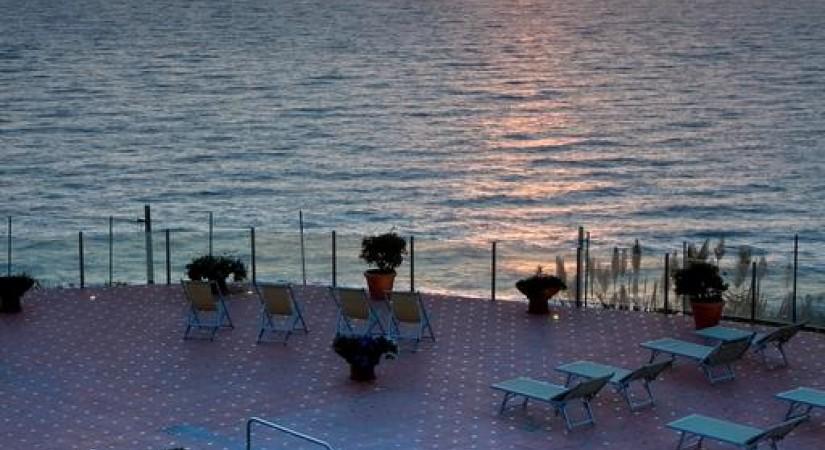 Hotel Albatros | Foto 6