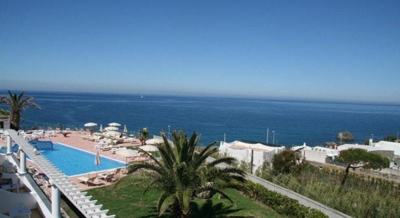 Hotel Albatros | Foto 8