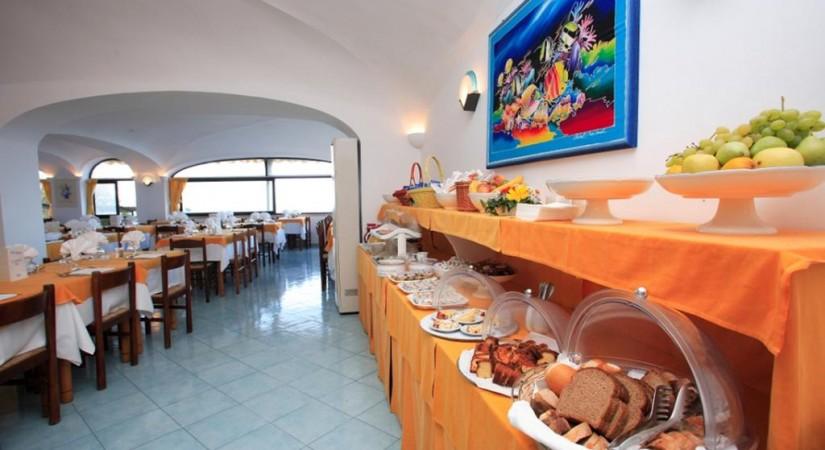 Hotel Albatros | Foto 12